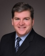 Michael C. Durkin, MD