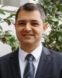 dr-andrej-nikoloski