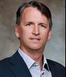 Matthew P. Cubbage, MD