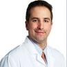 Dr. Craig M. Capeci