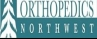 orthopedics-northwest