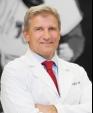 Steven D. Stahle MD
