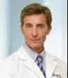 dr-thomas-ferro