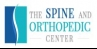 The Spine and Orthopedic Center