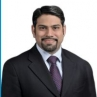 Khalid Yousuf, M.D.