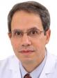dr-saad-el-rahmany
