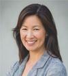Rebecca S. Yu, MD