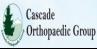 cascade-orthopaedic-group