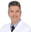 dr-ronald-j-van-heerwaarden