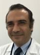 Dr. Ahmed Ghandour