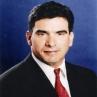 Harlan Selesnick, M.D.