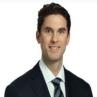 J. Stuart Melvin,Md