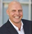 Jason L. Brannen, MD