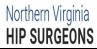 northern-virginia-hip-surgeons