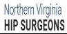 Northern Virginia Hip Surgeons