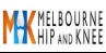 Melbourne Hip and Knee