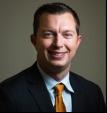 Mark R. Geyer, M.D.