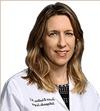 Jessica Gallina MD