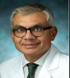 Tushar Ch. Patel, MD