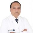 dr-ammar-butt