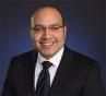 Mohamad J. Halawi, MD
