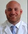 dr-micheal-auerbach