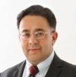 Dr Bhisham Singh