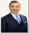 dr-julian-yu