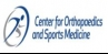 cfosm-center-for-orthopaedics-sports-medicine
