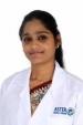 dr-kirthi-raju