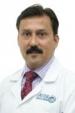 dr-kirti-mohan-marya