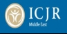 ICJR - International Congress for Joint Reconstruction