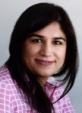 dr-alia-qaisar