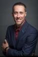 Kyle S. Peterson