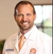 Dr. Justin Klimisch