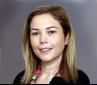 Dr Rachel Taylor-6303