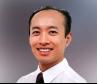 Dr Peter Lam-5319