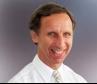 Dr Ian Farey-7639