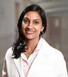 Aarti A. Singla, MD