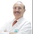 dr-hisham-hakim