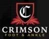 Crimson Foot & Ankle