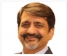 dr-dhiraj-marothi-jain