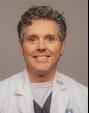 Douglas A. Linville, MD
