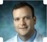 Andrew B. Wolff, MD