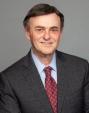 Leo M Rozmaryn, MD