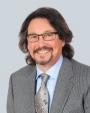 Dr. Damon Sacco-8177