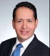 Dr. Suarez-Ahedo