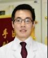 dr-xiaolong-chen
