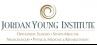 Jordan-Young Institute