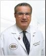 Stephen W. Pournaras, Jr., M.D.